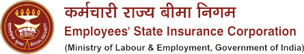Employee's State Insurance Corporation, Government of India