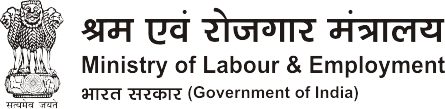 Ministry of Labour & Employment