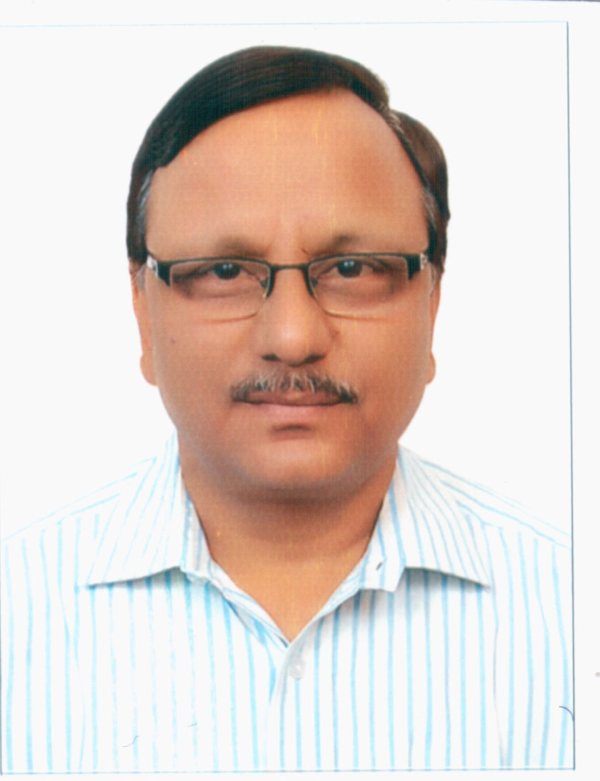 headquarters office employee s state insurance corporation sh sanjay kumar sinha